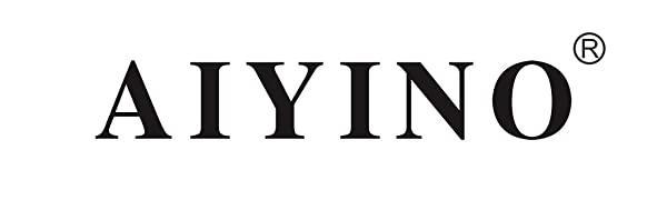 AIYINO Fashion