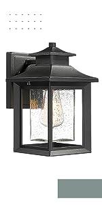 porch light outdoor wall light