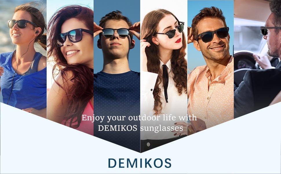 sunglasses womens ray ban