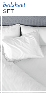 hotel sheets direct bedsheets