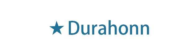 Logo: Durahonn