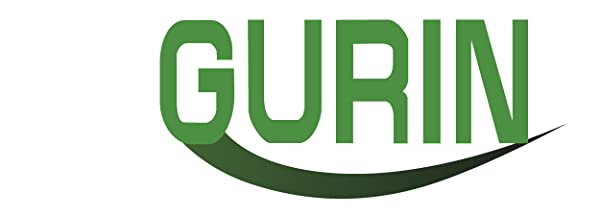 Gurin Products manufacturer of home care and health care products