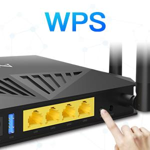 wi-fi 6 router  smart router best internet router gaming router for pc dual band wireless router
