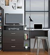 rebel dresser desk