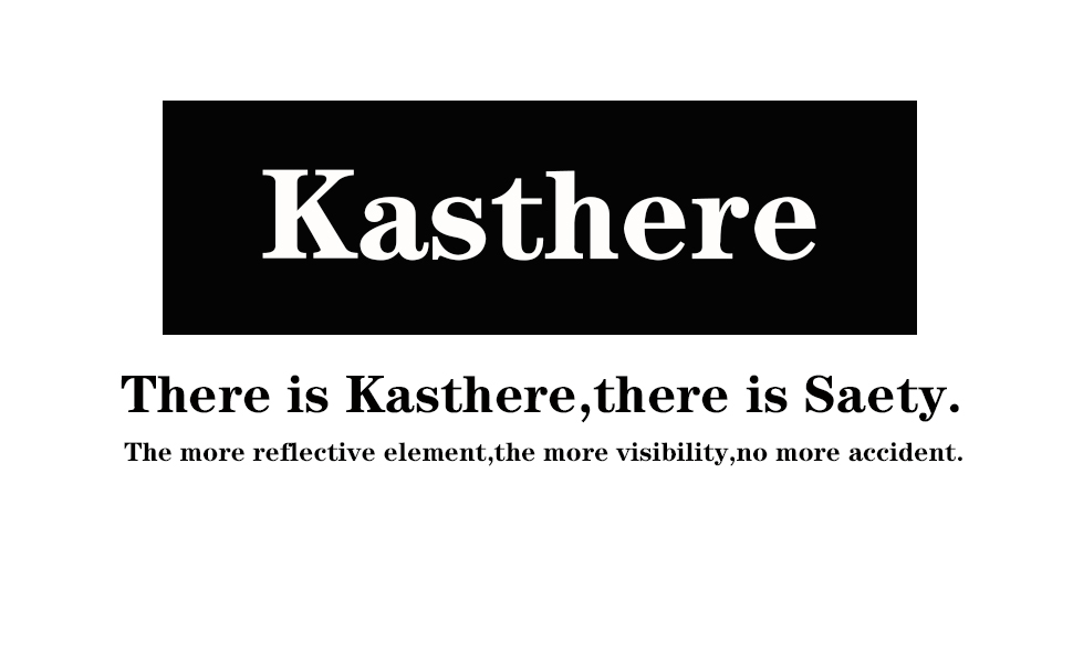 Kasthere