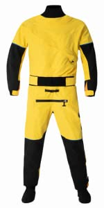 dry suits for men