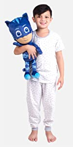 PJ Masks Gecko owlette catboy kids bedding bath children character cartoon animated accessories