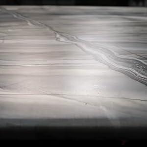 Ultimate Top Coat (Stone Coat Countertops)