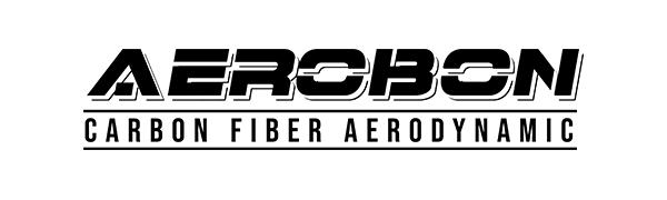AeroBon
