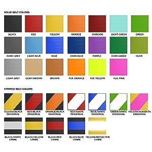 Belt Colors New.jpg