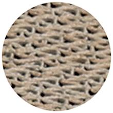 Corrugated cardboard details