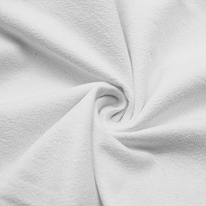 MakingDa Men's Cotton Linen Smart Casual Shirt Grandad Collar Drawstring Ghillie Hippie Henley Top
