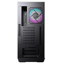 MSI Aegis RS Gaming and Entertainment Desktop PC