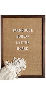 letter board changeable letter board message board letter board with letters and numbers baby