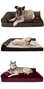 Related Products - L Chaise Bed