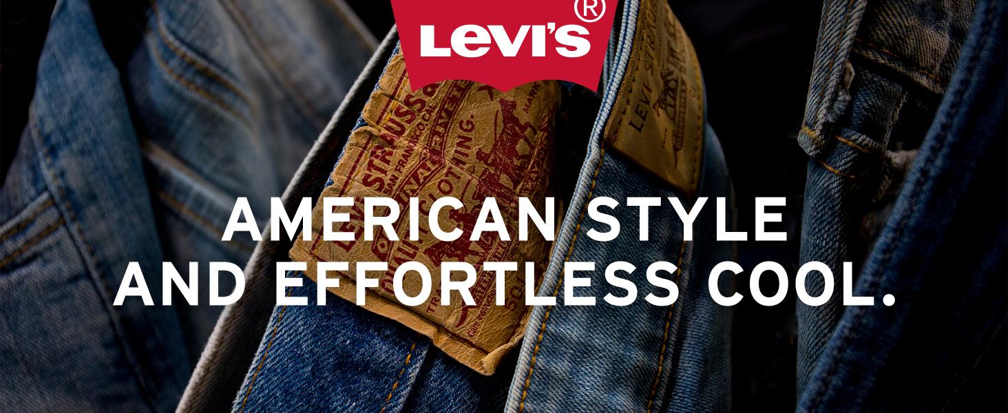 levi mens womens accessories belts wallets suspenders bandanas