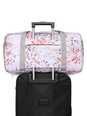 beis weekender bag carry on bag carry on duffel bag carry on bag women carry on bags for airplanes