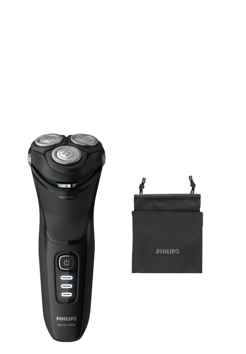 Philips Shaver S3233/52