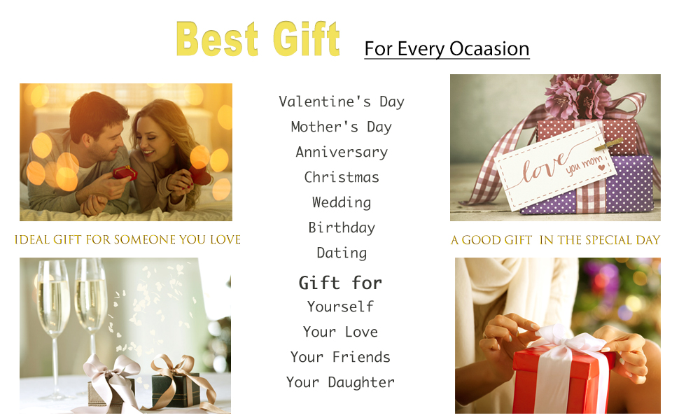 Gift for Every Ocassion