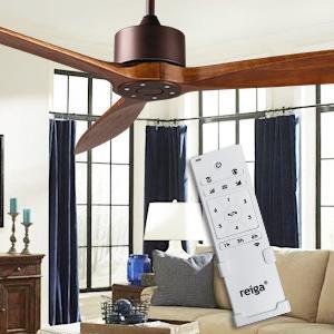 remote controlte