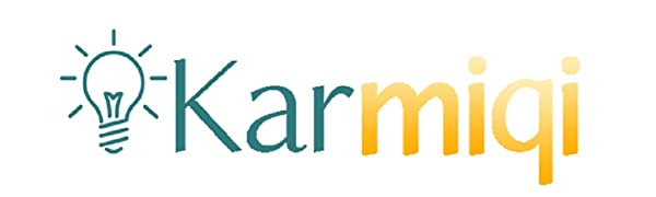 Karmiqi 970 300