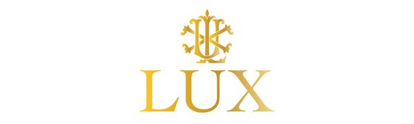 Lux Fragrances Logo