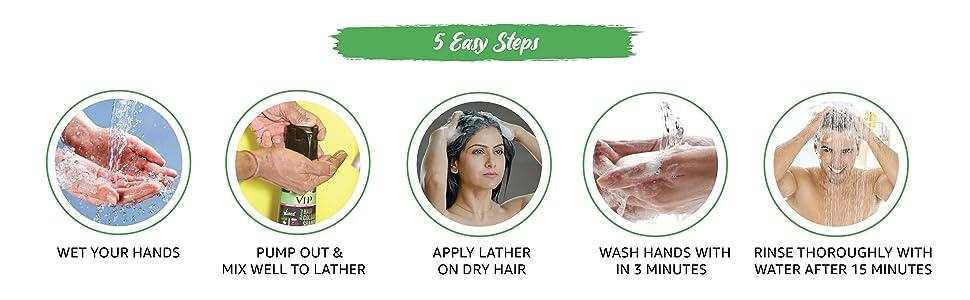 hair color, hair colour shampoo black natural, hair dye shampoo, shampoo hair colour black