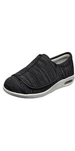 Women's Diabetic Elderly Shoes