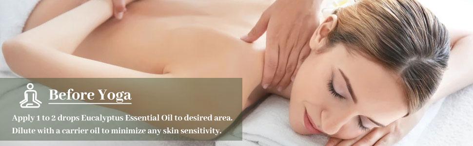 Eucalyptus Cinnamon essential oils for skin essential oil for diffuser essential oil