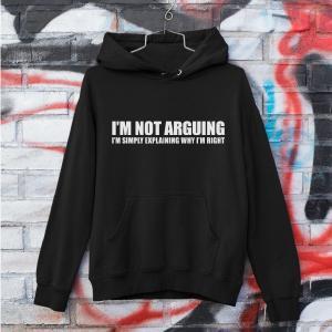 funny teen girls hoodie Christmas gift for teen daughter