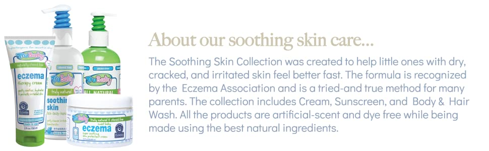 Soothing Skin Image B New Modified_28.7.2021