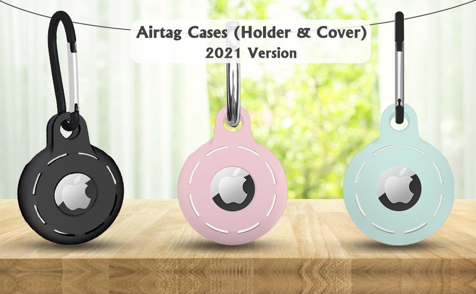 protective cover 11 pro max 12 pro max mini touch phone finder tracker locator