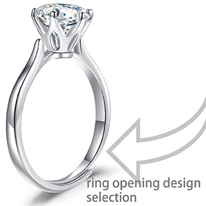 adjustable  rings size,S925 silver ,sterling silver rings,toe rings for women sterling silver,