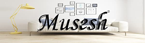 Musesh Tapestry