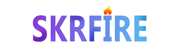 SKRFIRE