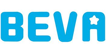 BEVA Logo