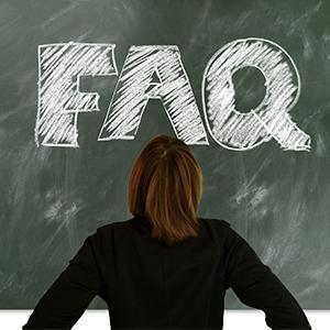 FAQ for food savers geryon vacuum sealer machine food sealer vacuum sealer containers