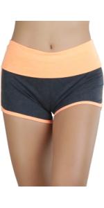 womenamp;#39;s yoga shorts