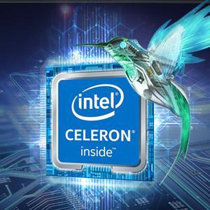 1408pc laptop-inter