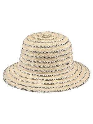 Nanua Hat