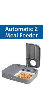 Comp Chart - 2 Meal Feeder