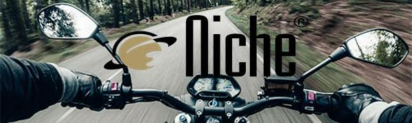 NICHE_BANNER