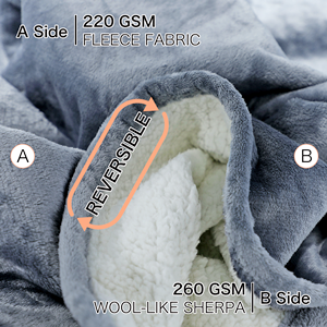 waterproof dog blanket for couch bed sofa car waterproof pet blanket for couches dog throw blankets