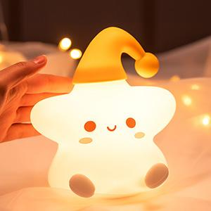 rechargeable battery operated usb multicolor adorable handheld