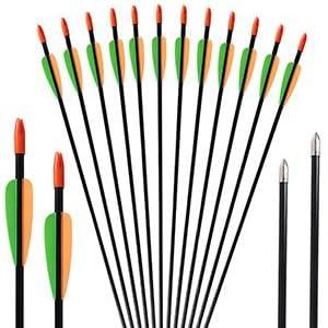 youth arrow