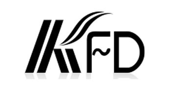 KFD laptop Charger