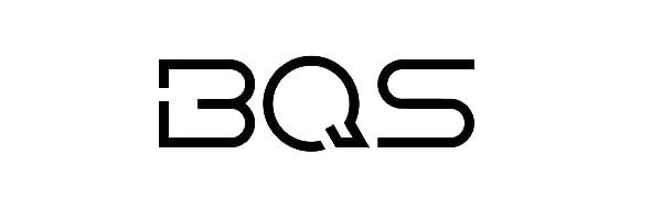 BQS Logo