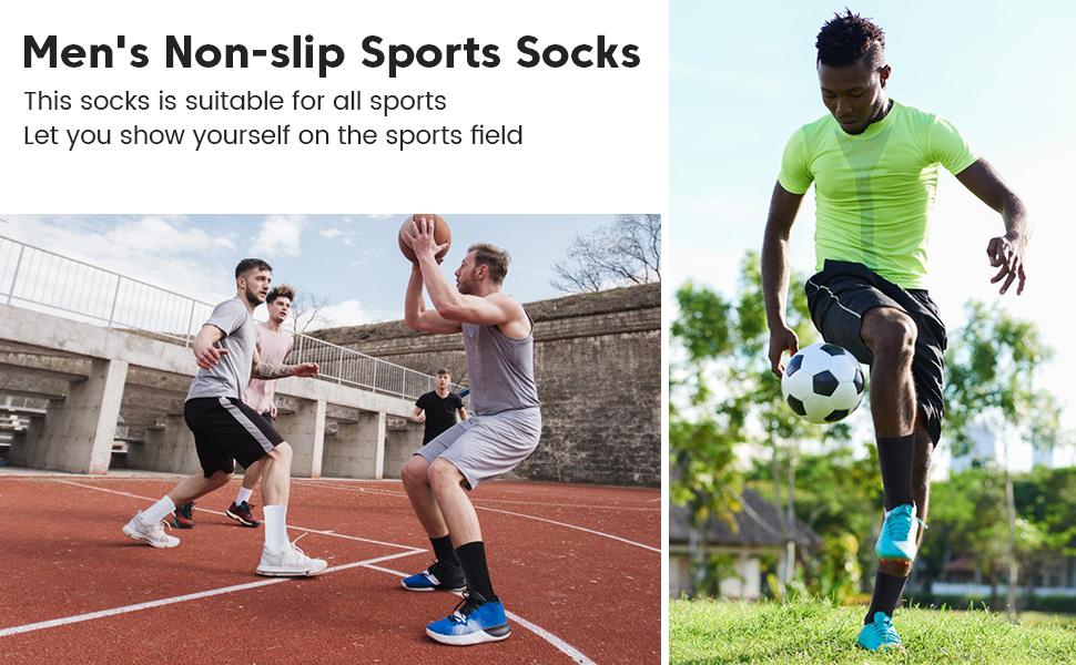 football socks soccer socks sports socks running socks