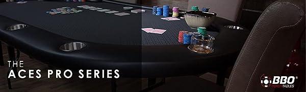 Aces Pro
