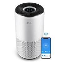 Core 400S Smart Air Purifier